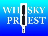 WhiskyPriest's Avatar