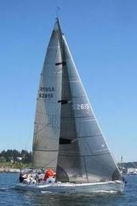 NorthwestUteFan's Avatar