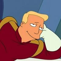 Rocker Ute's Avatar