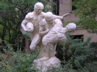 Mormon Red Death's Avatar