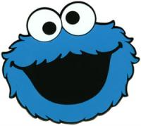 Dwight Schr-Ute's Avatar